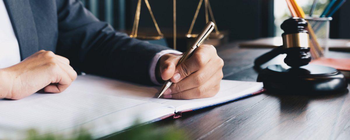Notariusz oświadczenie poświadczenia akty notarialne